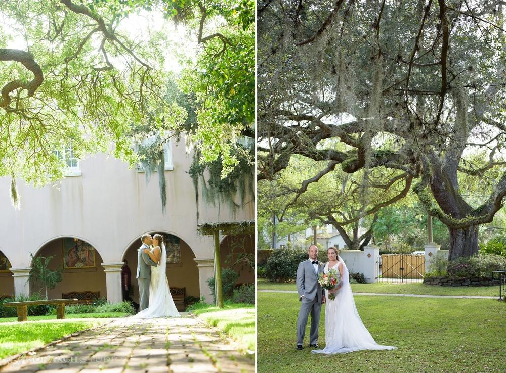 St-Augustine-Photographers-Oldest-House-Wedding_0082.jpg