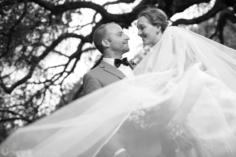 St-Augustine-Photographers-Oldest-House-Wedding_0084.jpg