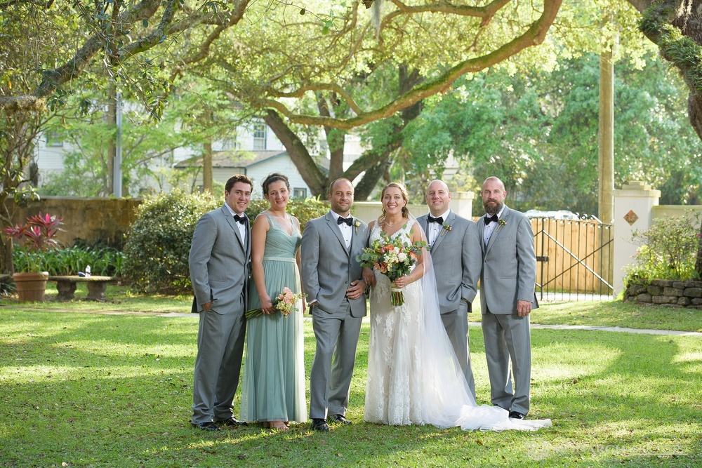 St-Augustine-Photographers-Oldest-House-Wedding_0087.jpg
