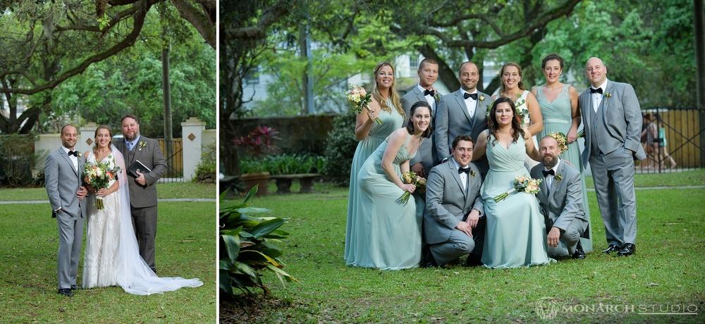 St-Augustine-Photographers-Oldest-House-Wedding_0090.jpg