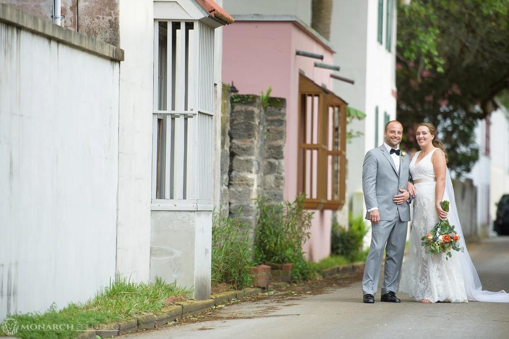 St-Augustine-Photographers-Oldest-House-Wedding_0092.jpg