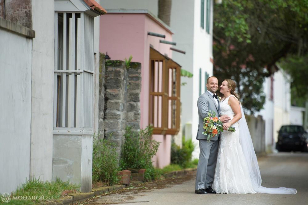 St-Augustine-Photographers-Oldest-House-Wedding_0093.jpg