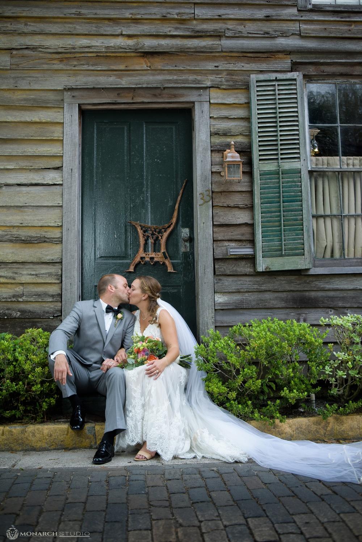 St-Augustine-Photographers-Oldest-House-Wedding_0096.jpg