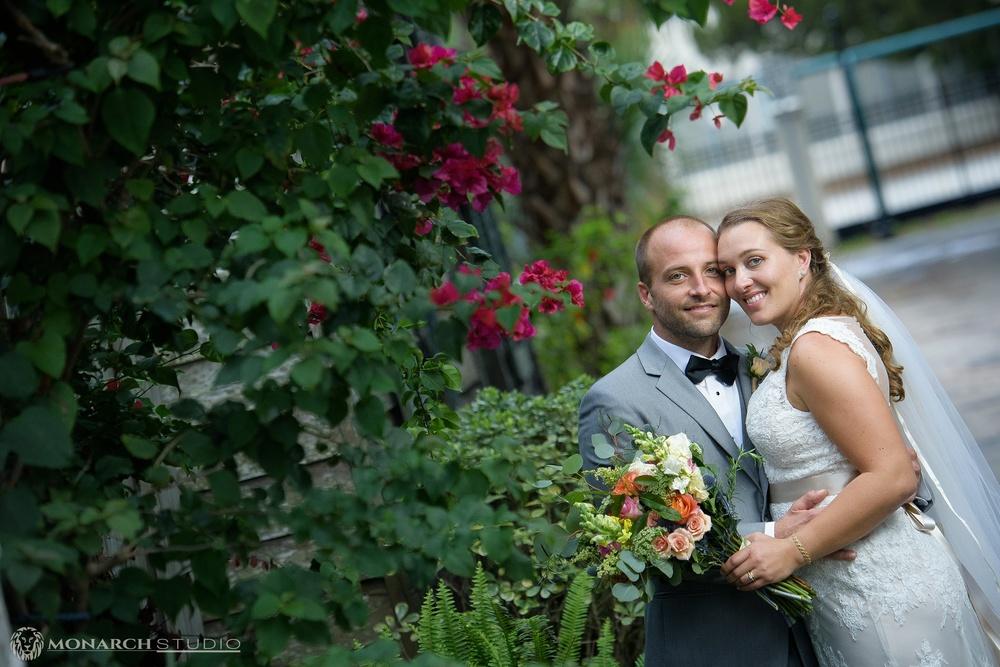 St-Augustine-Photographers-Oldest-House-Wedding_0097.jpg