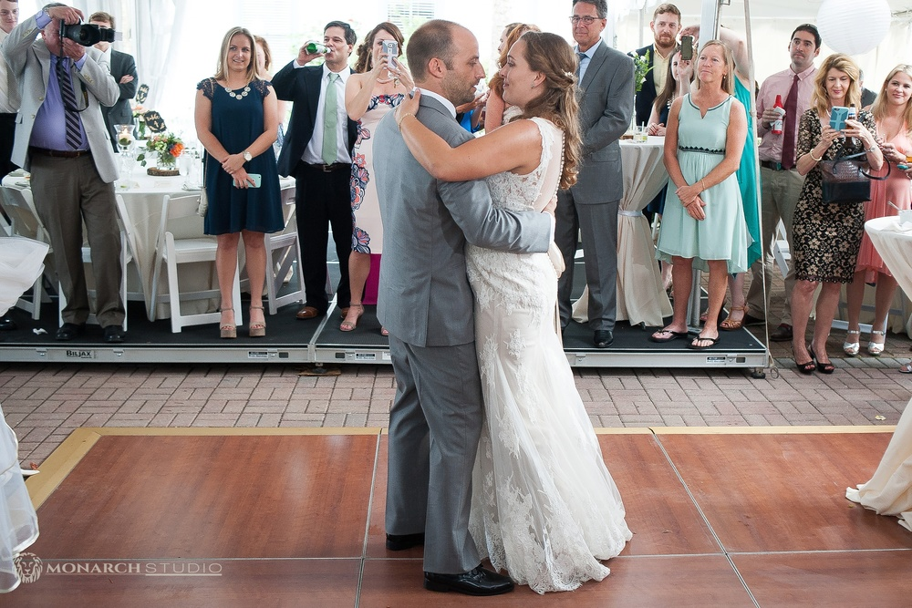 St-Augustine-Photographers-Oldest-House-Wedding_0106.jpg