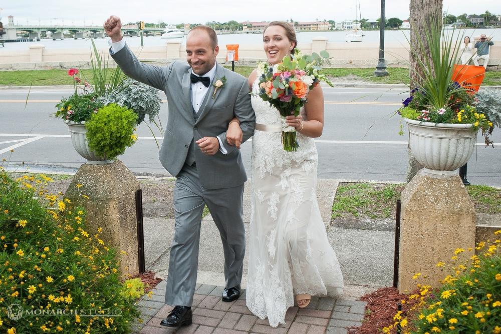 St-Augustine-Photographers-Oldest-House-Wedding_0105.jpg