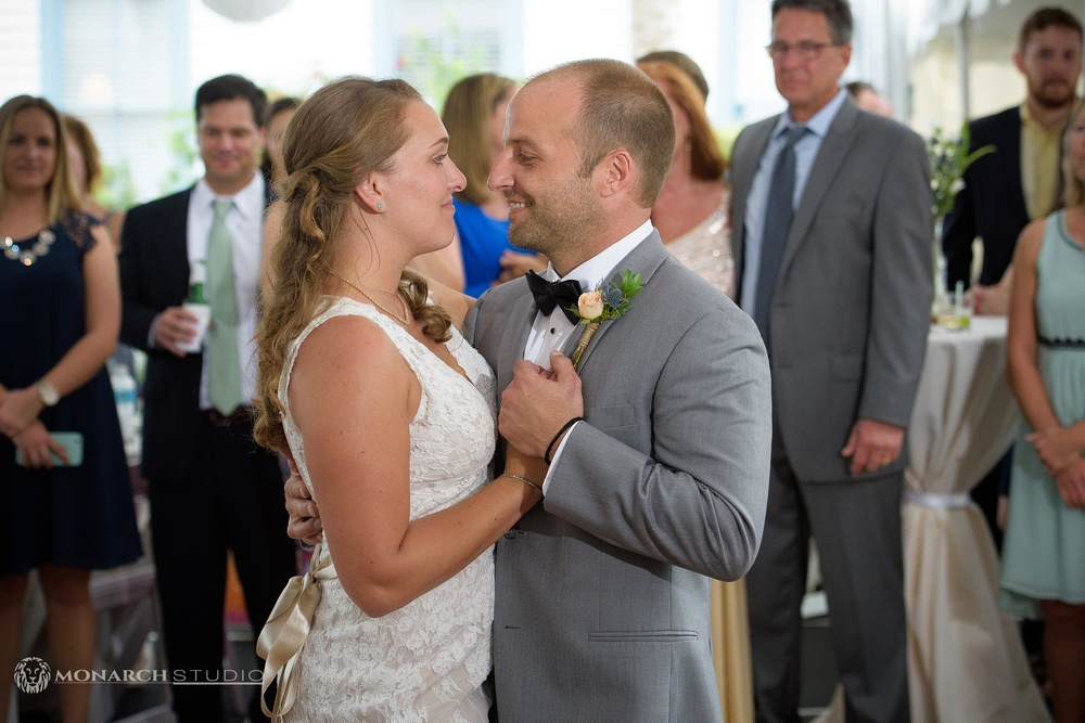 St-Augustine-Photographers-Oldest-House-Wedding_0107.jpg