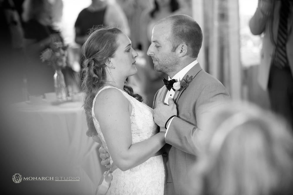 St-Augustine-Photographers-Oldest-House-Wedding_0108.jpg