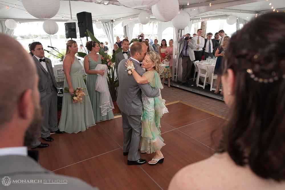 St-Augustine-Photographers-Oldest-House-Wedding_0114.jpg
