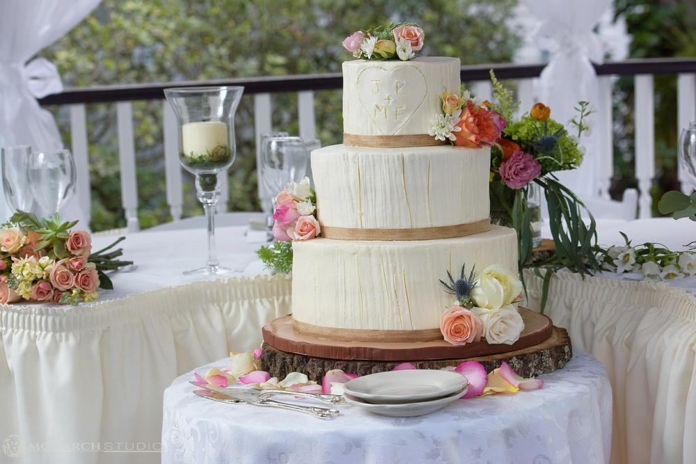 St-Augustine-Photographers-Oldest-House-Wedding_0116.jpg