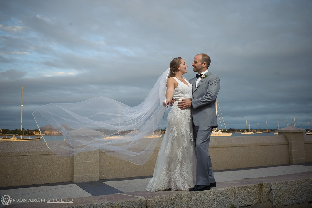 St-Augustine-Photographers-Oldest-House-Wedding_0117.jpg