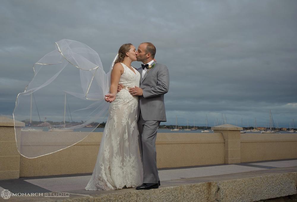St-Augustine-Photographers-Oldest-House-Wedding_0118.jpg