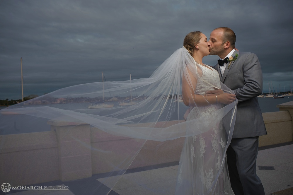 St-Augustine-Photographers-Oldest-House-Wedding_0119.jpg