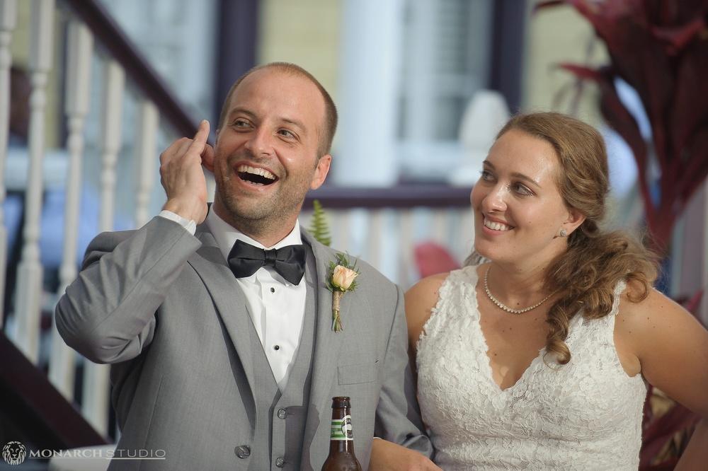 St-Augustine-Photographers-Oldest-House-Wedding_0122.jpg