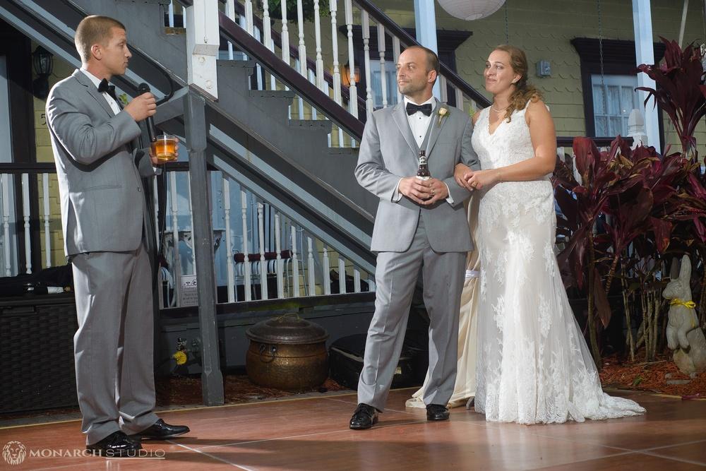St-Augustine-Photographers-Oldest-House-Wedding_0121.jpg