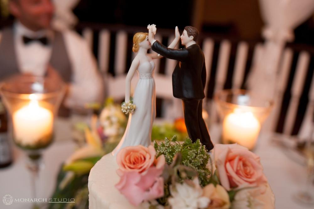 St-Augustine-Photographers-Oldest-House-Wedding_0130.jpg