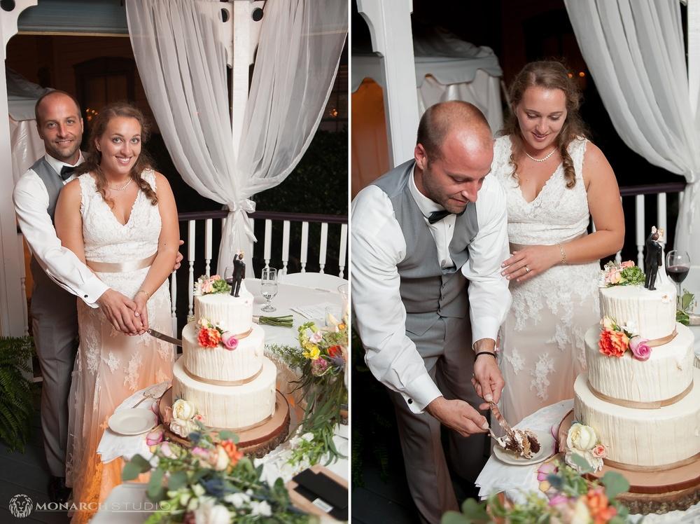 St-Augustine-Photographers-Oldest-House-Wedding_0131.jpg