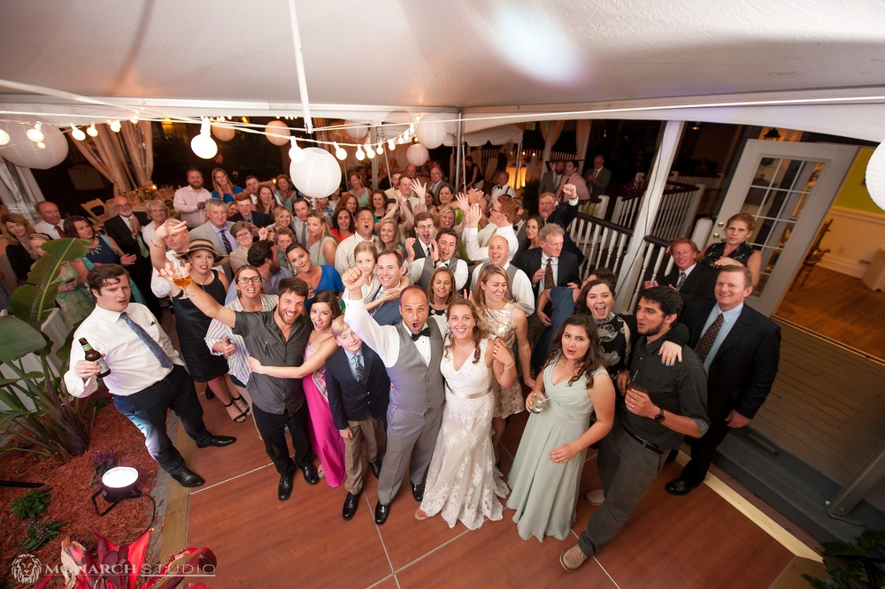 St-Augustine-Photographers-Oldest-House-Wedding_0133.jpg