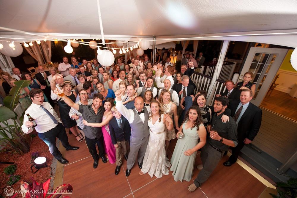 St-Augustine-Photographers-Oldest-House-Wedding_0133.jpg