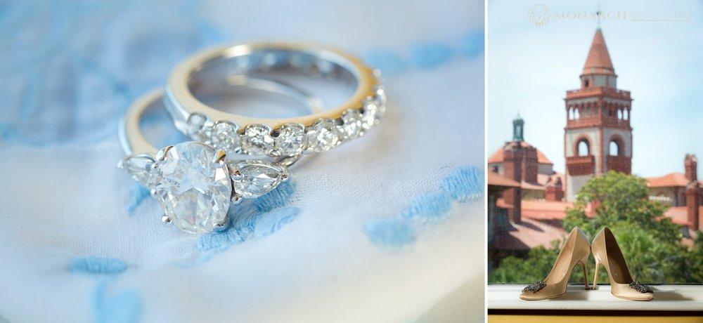 Casa-Monica-Hotel-Wedding-St-Augustine-Florida_0006.jpg