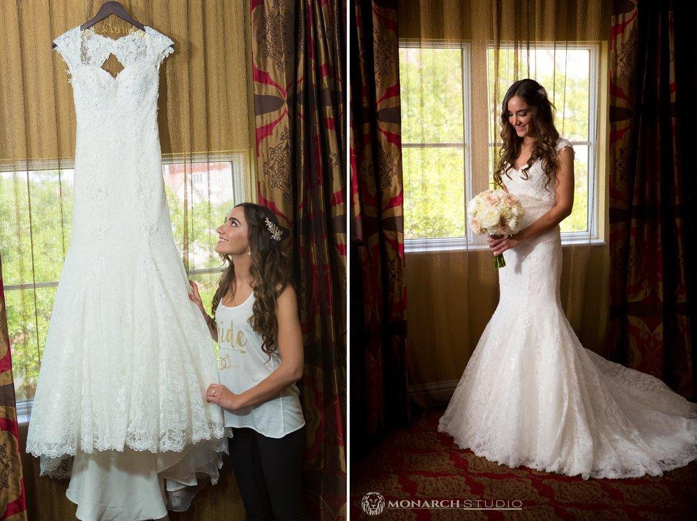 Casa-Monica-Hotel-Wedding-St-Augustine-Florida_0007.jpg