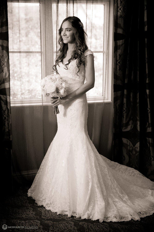 Casa-Monica-Hotel-Wedding-St-Augustine-Florida_0008.jpg