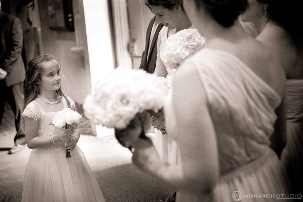 Casa-Monica-Hotel-Wedding-St-Augustine-Florida_0012.jpg