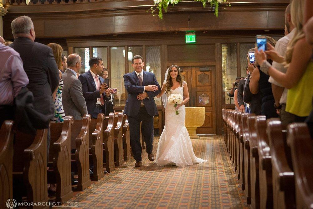 Casa-Monica-Hotel-Wedding-St-Augustine-Florida_0015.jpg