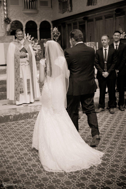 Casa-Monica-Hotel-Wedding-St-Augustine-Florida_0016.jpg