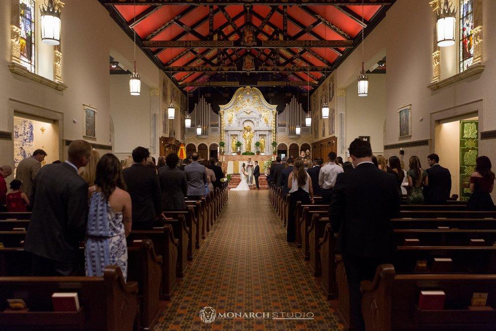 Casa-Monica-Hotel-Wedding-St-Augustine-Florida_0021.jpg