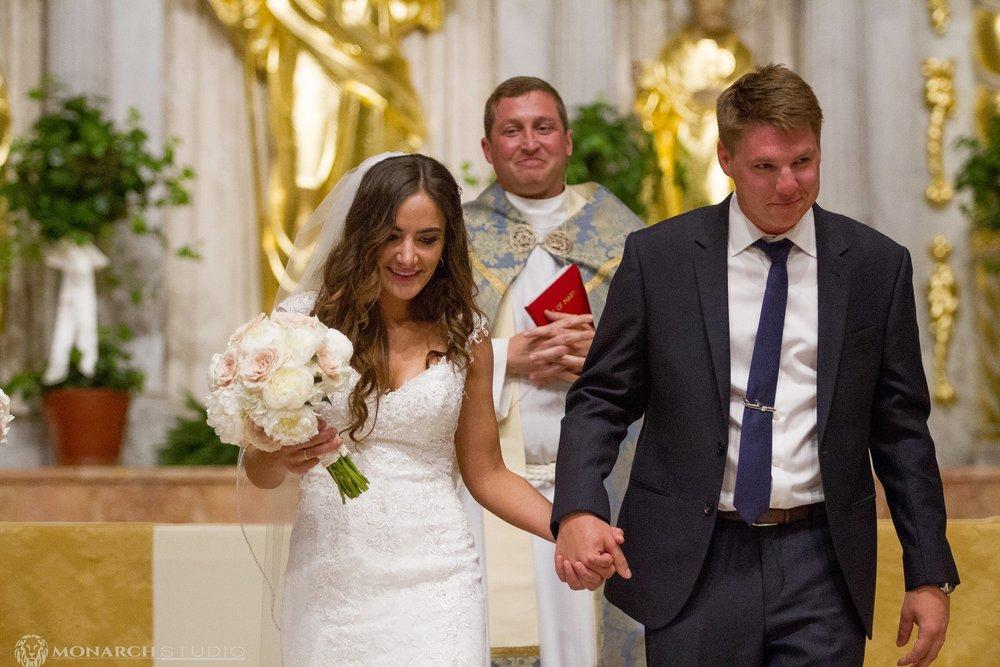 Casa-Monica-Hotel-Wedding-St-Augustine-Florida_0030.jpg