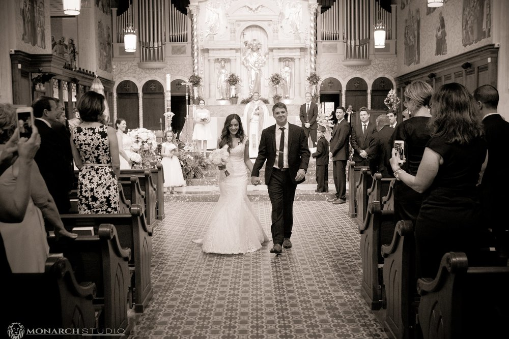 Casa-Monica-Hotel-Wedding-St-Augustine-Florida_0031.jpg