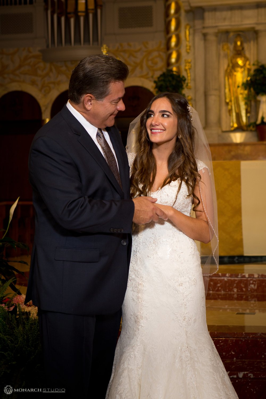 Casa-Monica-Hotel-Wedding-St-Augustine-Florida_0032.jpg