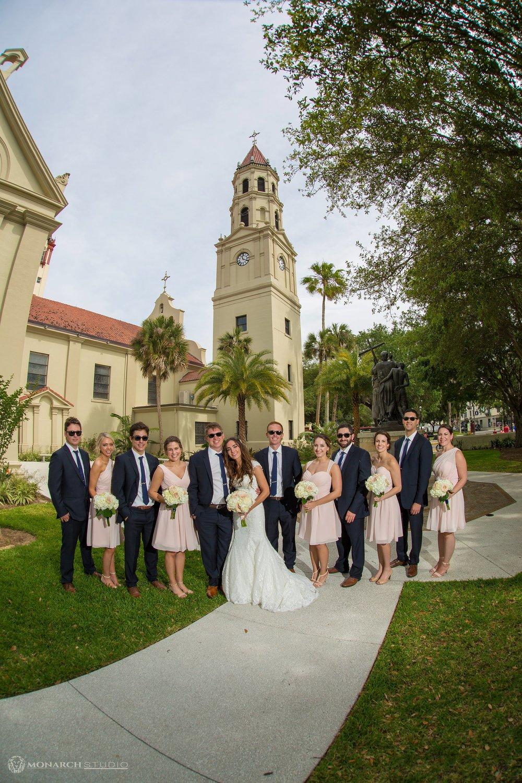 Casa-Monica-Hotel-Wedding-St-Augustine-Florida_0033.jpg
