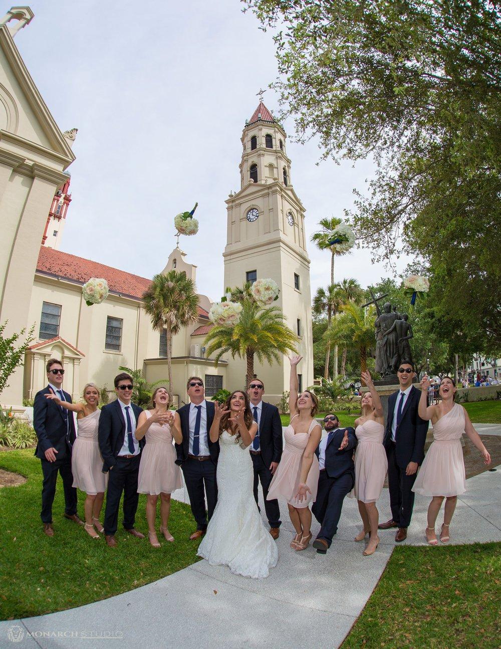 Casa-Monica-Hotel-Wedding-St-Augustine-Florida_0034.jpg