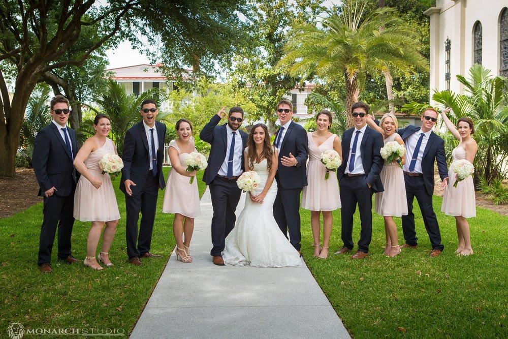 Casa-Monica-Hotel-Wedding-St-Augustine-Florida_0035.jpg