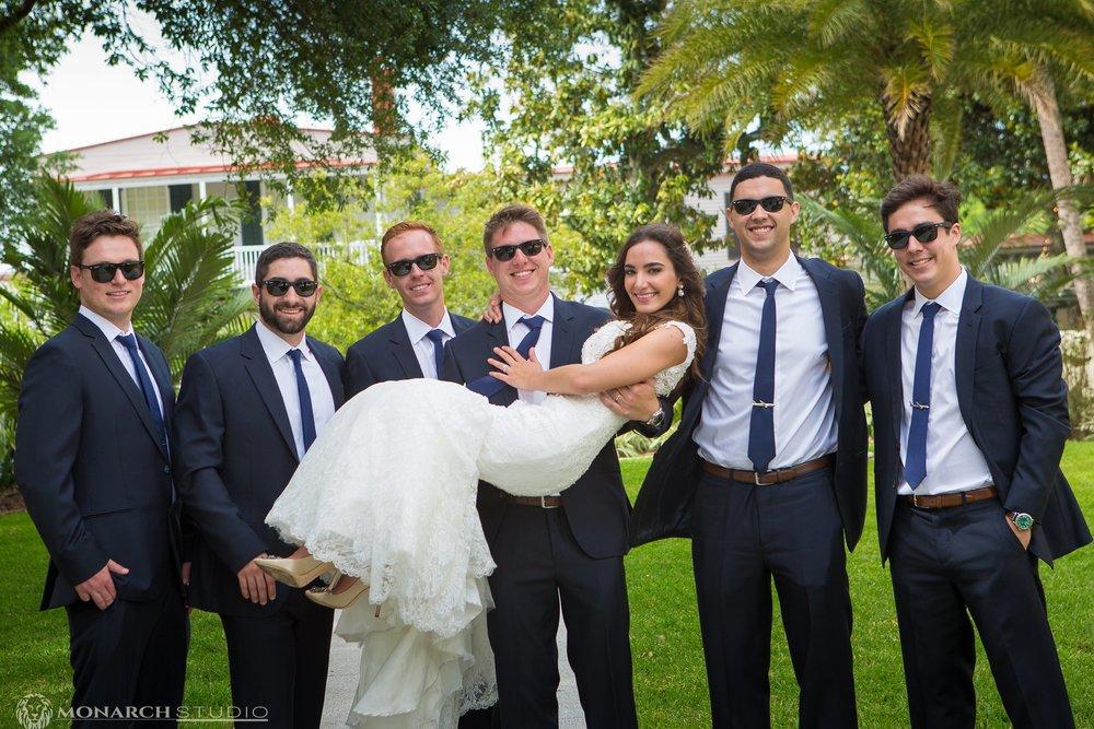 Casa-Monica-Hotel-Wedding-St-Augustine-Florida_0036.jpg