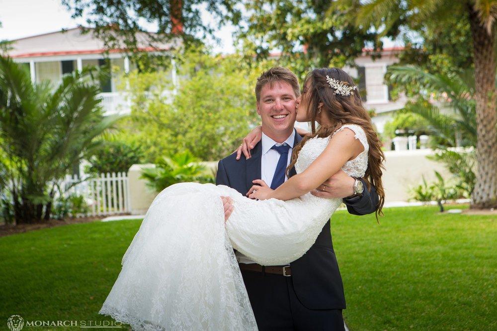 Casa-Monica-Hotel-Wedding-St-Augustine-Florida_0037.jpg