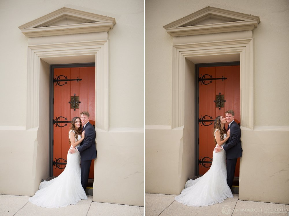 Casa-Monica-Hotel-Wedding-St-Augustine-Florida_0039.jpg