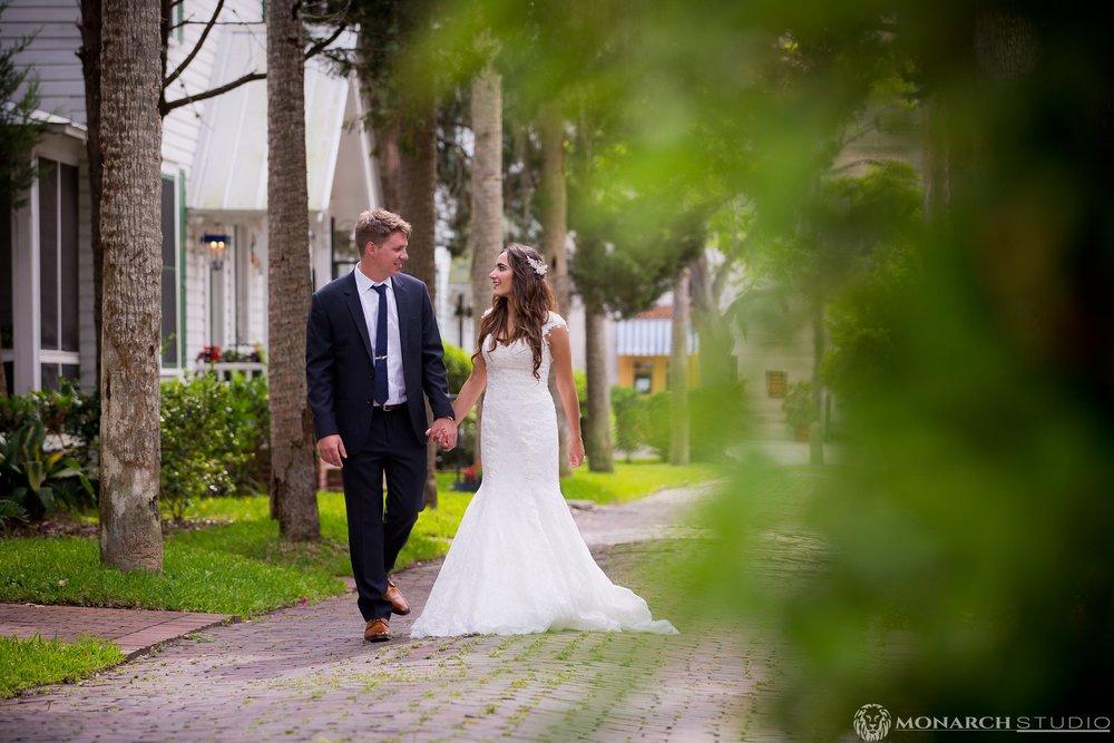Casa-Monica-Hotel-Wedding-St-Augustine-Florida_0040.jpg