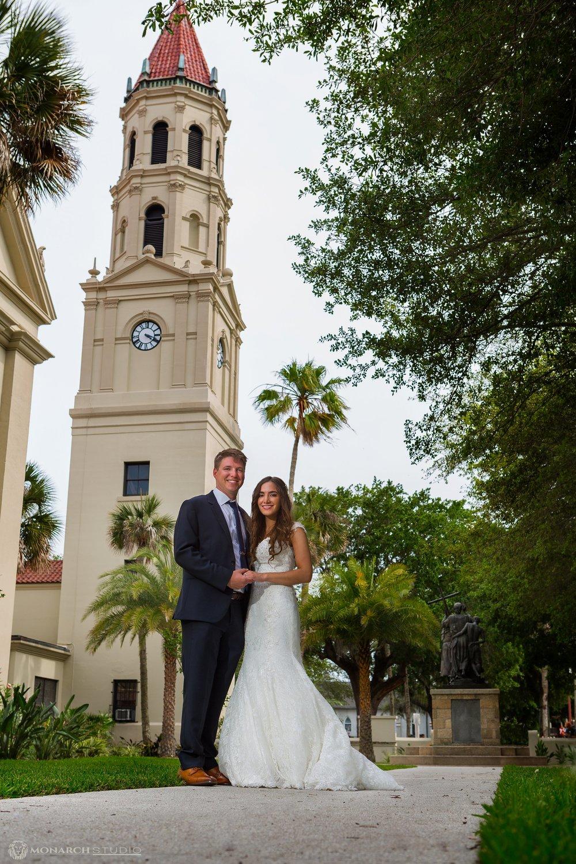 Casa-Monica-Hotel-Wedding-St-Augustine-Florida_0038.jpg