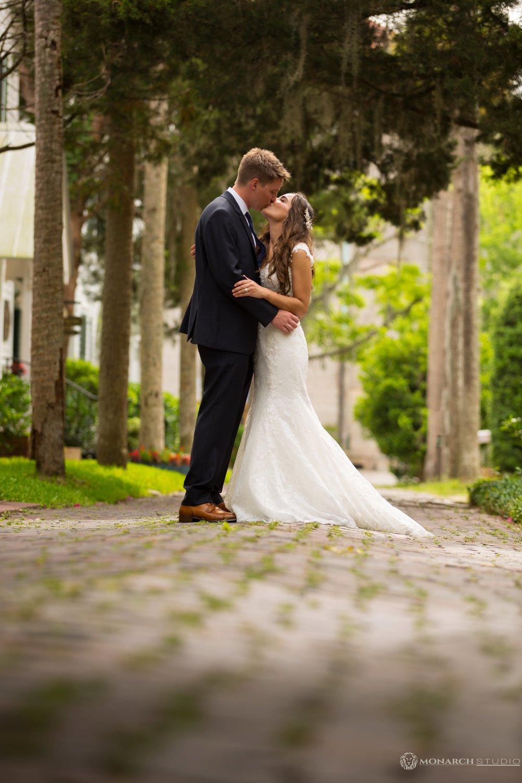 Casa-Monica-Hotel-Wedding-St-Augustine-Florida_0041.jpg