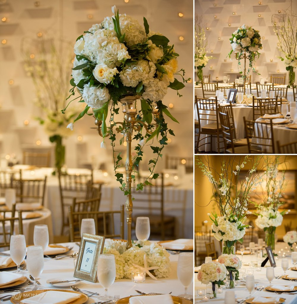 Casa-Monica-Hotel-Wedding-St-Augustine-Florida_0045.jpg