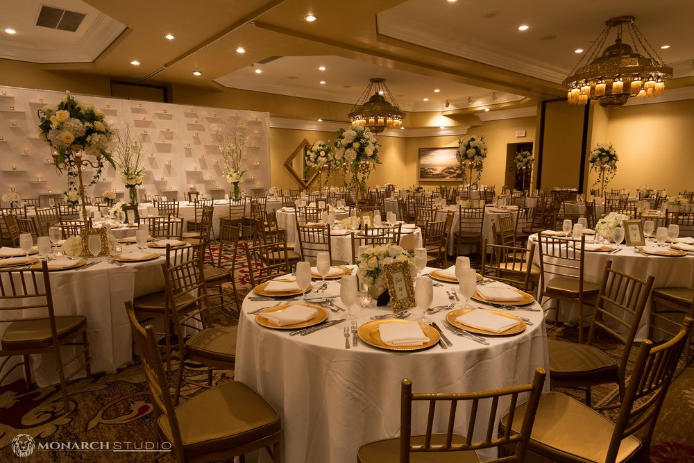 Casa-Monica-Hotel-Wedding-St-Augustine-Florida_0047.jpg
