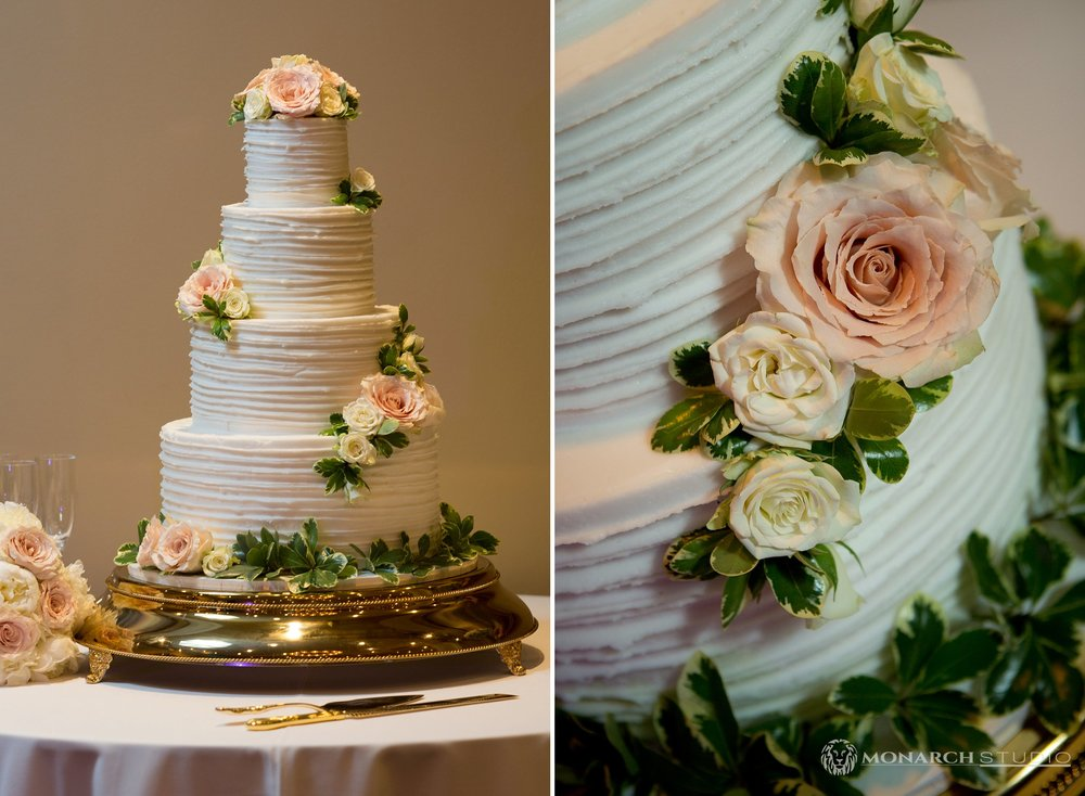 Casa-Monica-Hotel-Wedding-St-Augustine-Florida_0048.jpg