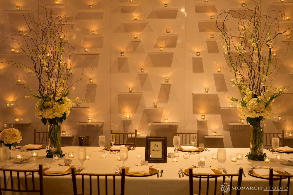 Casa-Monica-Hotel-Wedding-St-Augustine-Florida_0049.jpg