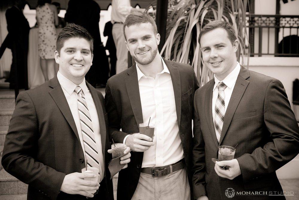 Casa-Monica-Hotel-Wedding-St-Augustine-Florida_0050.jpg