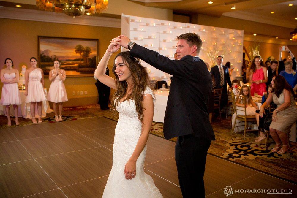 Casa-Monica-Hotel-Wedding-St-Augustine-Florida_0051.jpg