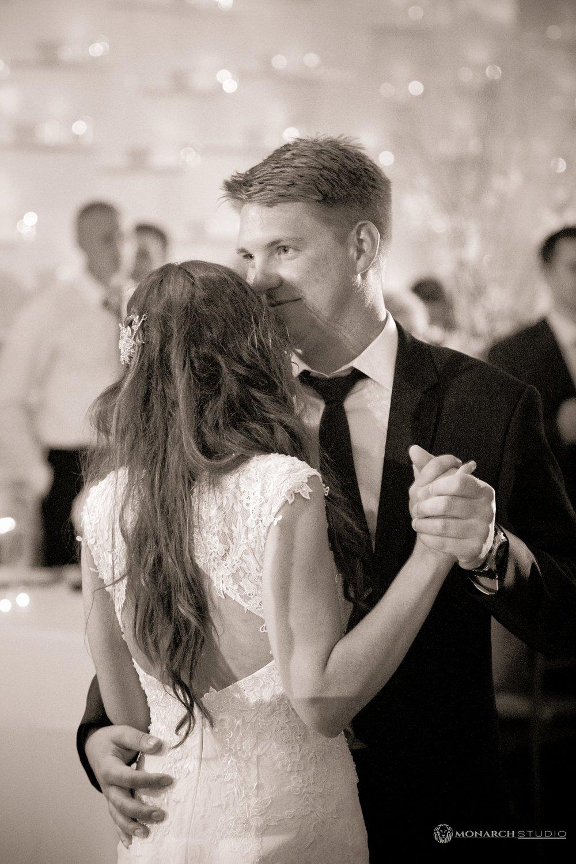 Casa-Monica-Hotel-Wedding-St-Augustine-Florida_0053.jpg