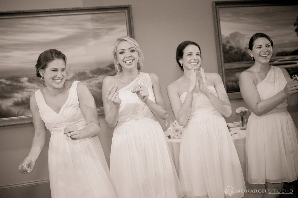 Casa-Monica-Hotel-Wedding-St-Augustine-Florida_0054.jpg